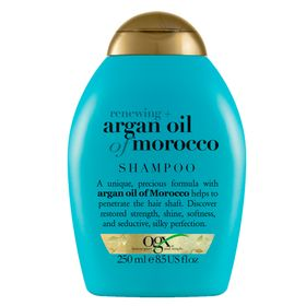 OGX-Argan-Oil-Of-Morocco---Shampoo-Restaurador