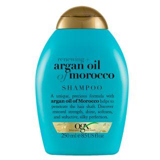 OGX-Argan-Oil-Of-Morocco---Shampoo-Restaurador