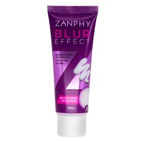 blur-effect-oil-free-zanphy-revitalizante