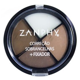 zanphy-correcao-de-sobrancelha-kit-sombras-primer
