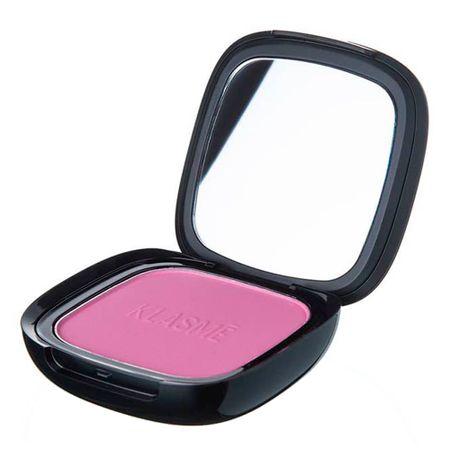 Blush Compacto - Klasme - Pink