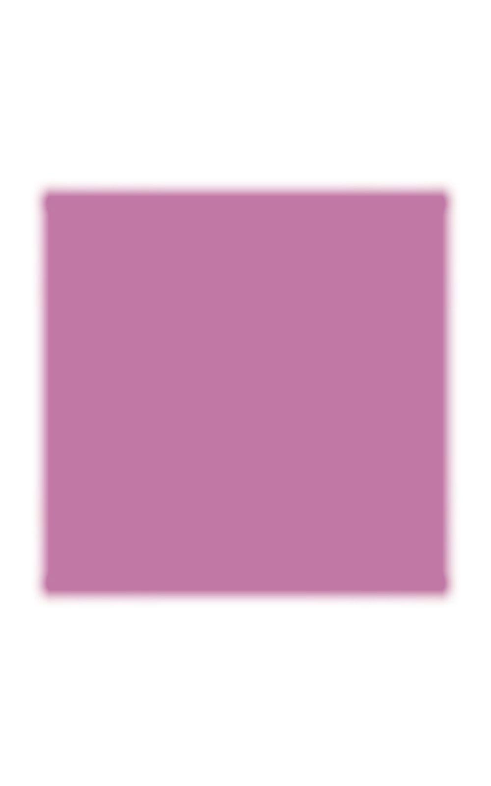 Foto 2 - Blush Compacto - Klasme - Pink