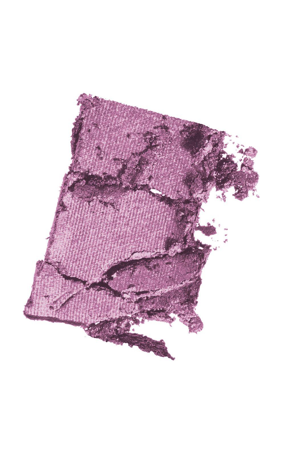 Foto 3 - Blush Compacto - Klasme - Pink