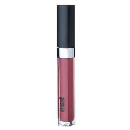 Batom Líquido Klasme - Liquid Lipstick - Stone