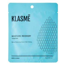 mascara-facial-klasme-moisture-recovery