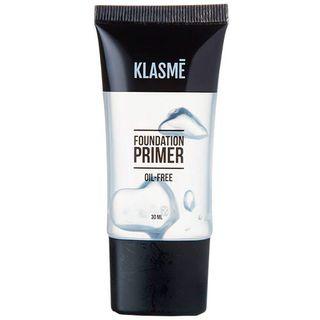 primer-facial-klasme-foundation-primer