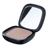 //www.epocacosmeticos.com.br/iluminador-facial-klasme-highlighter-unit/p