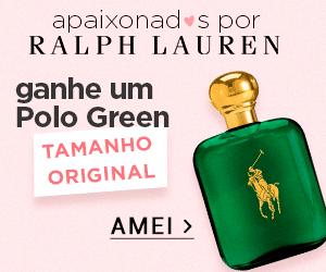 Ralph Lauren 2303