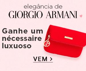 Giorgio Armani 2303