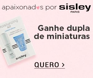sisley 2303