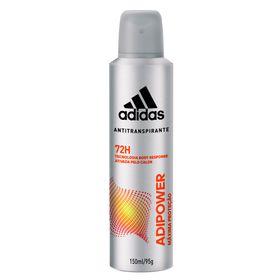 desodorante-antitranspirante-adidas-masculino-adipower