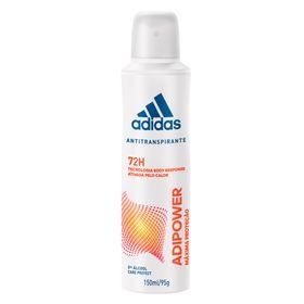 desodorante-antitranspirante-adidas-feminino-adipower