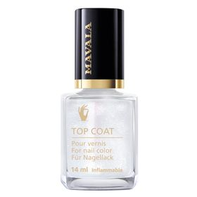 star-top-coat-mavala-cobertura-brilhante-silver-1