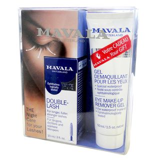 mavala-double-lash-kit-gel-demaquilante-fortalecedor