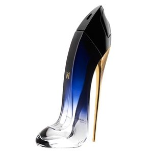 d0c7de3b9 Good Girl Légère Carolina Herrera Perfume Feminino - Eau de Parfum