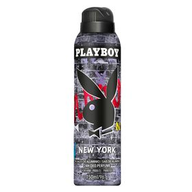 desodorante-antitranspirante-playboy-masculino-new-york