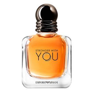 stronger-with-you-he-giorgio-armani-perfume-masculino-eau-de-toilette