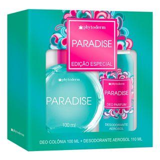 phytoderm-paradise-kit-deo-colonia-desodorante