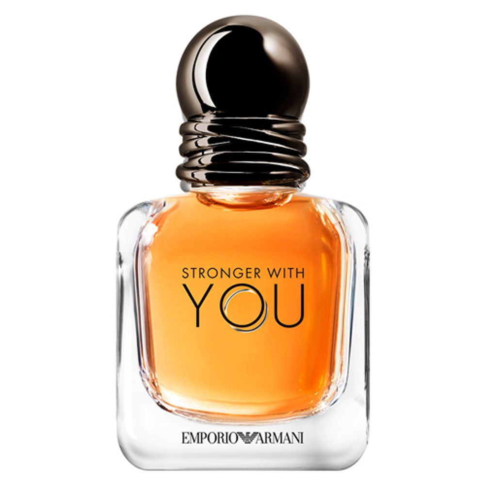 Época Cosméticos · Perfumes · Perfume Masculino. giorgio-stronger- ... f391813e18