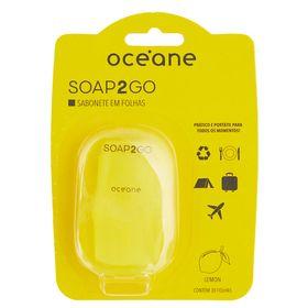sabonete-em-folha-oceane-soap2go-limao
