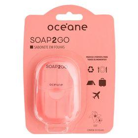 sabonete-em-folha-oceane-soap2go-lirio