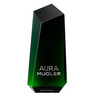 hidratante-corporal-mugler-aura-body-lotion