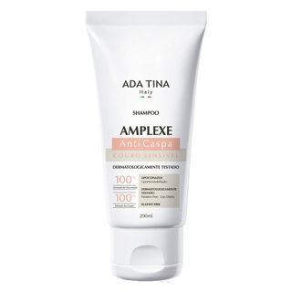 anticapas-sensivel