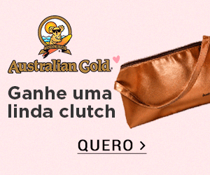 australian gold0304