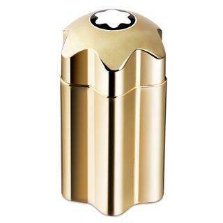 emblem-absolut-montblanc-perfume-masculino-eau-de-toilette