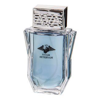 ad-vitam-aeternam-real-time-perfume-masculino-eau-de-toilette