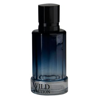 wild-action-real-time-perfume-masculino-eau-de-toilette