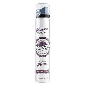 chrome-plated-foamous-perfume-masculino-mousse-de-parfum