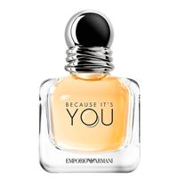 //www.epocacosmeticos.com.br/because-its-you-she-giorgio-armani-perfume-feminino-eau-de-parfum/p