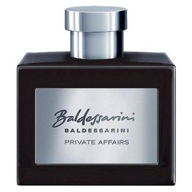 private-affair-baldessarini-perfume-masculino-eau-de-toilette