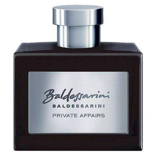 private-affair-baldessarini-perfume-masculino-eau-de-toilette