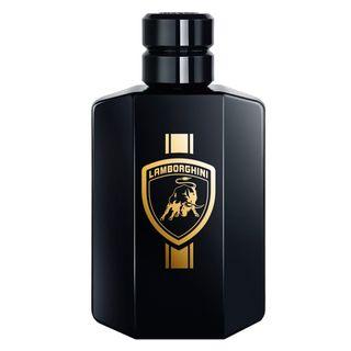 amborghini-perfume-masculino-deo-colonia