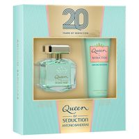 //www.epocacosmeticos.com.br/antonio-banderas-queen-of-seduction-kit-eau-de-toilette-locao-corporal/p