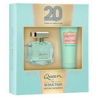antonio-banderas-queen-of-seduction-kit-eau-de-toilette-locao-corporal