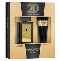 //www.epocacosmeticos.com.br/antonio-banderas-the-golden-secret-kit-eau-de-toilette-pos-barba/p