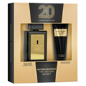antonio-banderas-the-golden-secret-kit-eau-de-toilette-pos-barba