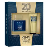 //www.epocacosmeticos.com.br/antonio-banderas-king-of-seduction-absolute-kit-perfume-pos-barba/p