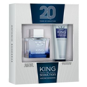 antonio-banderas-king-of-seduction-kit-perfume-pos-barba