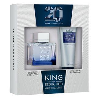 antonio-banderas-king-of-seduction-kit-perfume-pos-barba