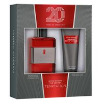 //www.epocacosmeticos.com.br/antonio-banderas-the-secret-temptation-kit-perfume-locao-corporal/p
