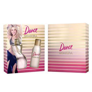 Shakira-dance-shakira-kit-edt-80ml-desodorante-corporal