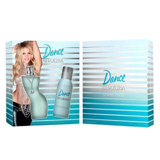 dance-diamonds-shakira-kit-edt-80ml-desodorante-corporal