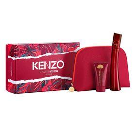 coffret-kenzo