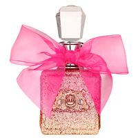 //www.epocacosmeticos.com.br/viva-la-juicy-rose-new-juicy-couture-perfume-feminino-eau-de-parfum/p