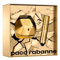 //www.epocacosmeticos.com.br/paco-rabanne-one-million-kit-edt-50ml-travel-size/p