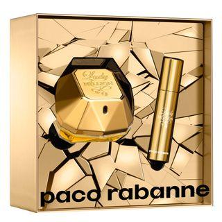 paco-rabanne-black-xs-edt-50ml-travel-size